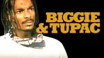 Biggie & Tupac (2002)