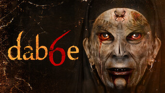 Dabbe 6: The Return (2015)