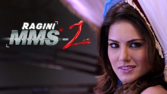 Ragini MMS 2 (2014)