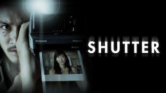 Shutter (2004)