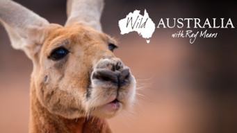 Wild Australia with Ray Mears (2016)