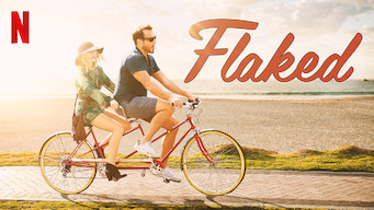 Flaked (2017)