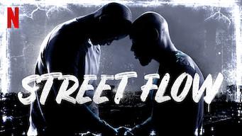 Street Flow (2019)