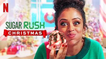 Sugar Rush Christmas (2019)