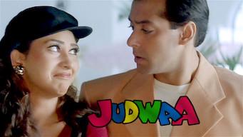 Judwaa (1997)