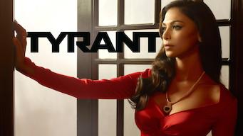 Tyrant (2016)