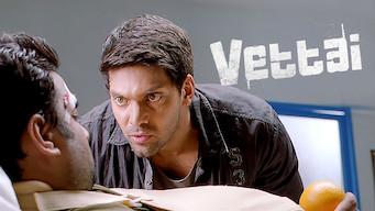 Vettai (2012)