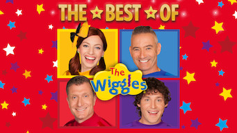 The Best of the Wiggles (2018)