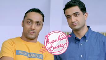 Jhankaar Beats (2003)