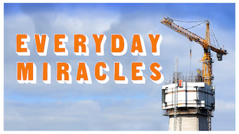 Everyday Miracles (2014)