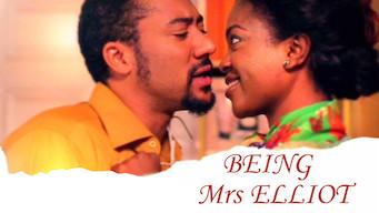 Being Mrs Elliot (2014)