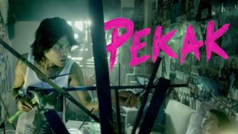 Pekak (2016)