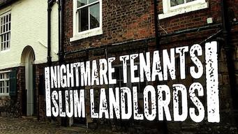 Nightmare Tenants, Slum Landlords (2016)
