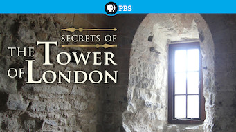 Secrets of the Tower of London (2013)