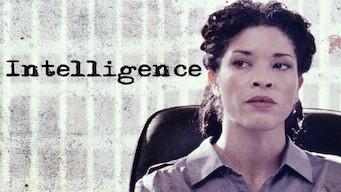 Intelligence (2007)