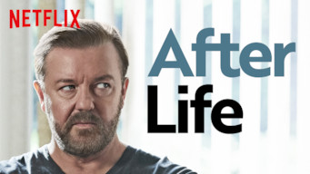 After Life (2019)
