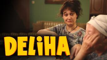 Deliha (2014)
