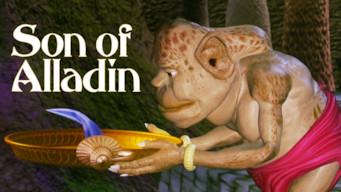 Son of Alladin (2003)