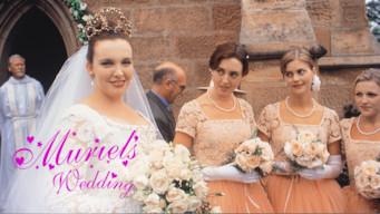 Muriel's Wedding (1994)