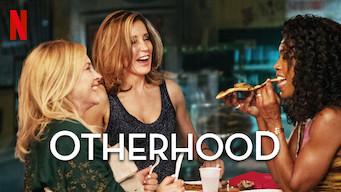 Otherhood (2019)