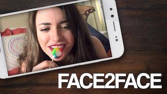 Face 2 Face (2017)