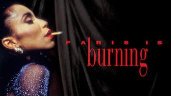 Paris Is Burning (1990)