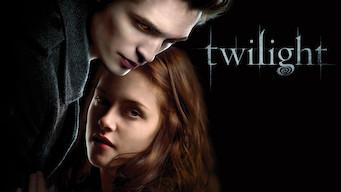 Twilight (2008)