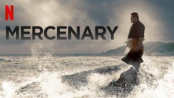 Mercenary (2016)