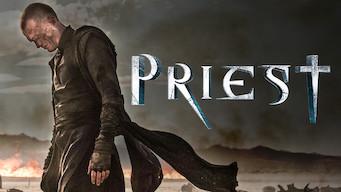 Priest (2011)