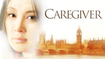 Caregiver (2008)