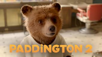 Paddington 2 (2018)