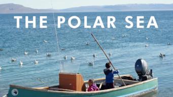 The Polar Sea (2016)