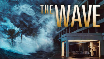 The Wave (2015)
