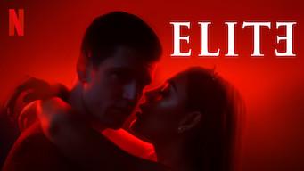 Elite (2019)
