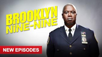 Brooklyn Nine-Nine (2019)