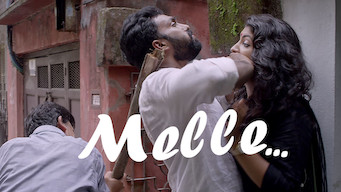 Melle (2017)