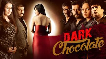 Dark Chocolate (Bengali Version) (2016)
