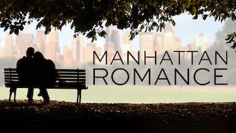 Manhattan Romance (2014)