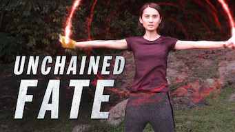 Unchained Fate (2016)