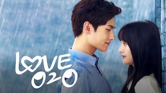 Love O2O (2016)