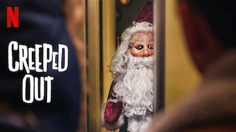 Creeped Out (2019)
