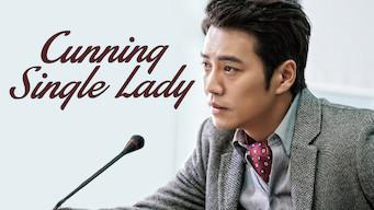 Cunning Single Lady (2014)