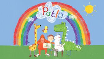 Pablo (2017)