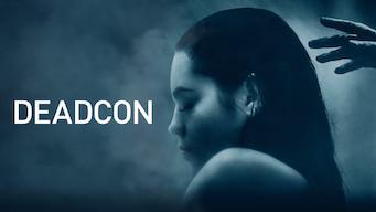 Deadcon (2019)