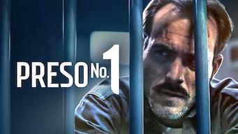 Preso No. 1 (2019)