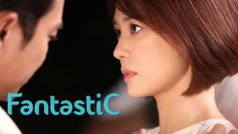 Fantastic (2016)