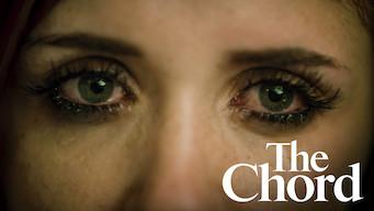 The Chord (2010)