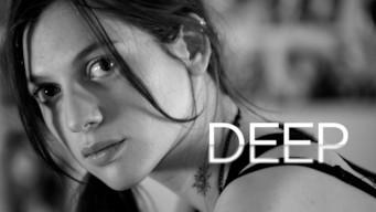 Deep (2016)