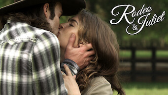 Rodeo & Juliet (2015)