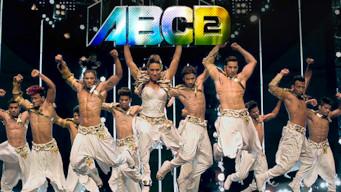 ABCD 2 (2015)